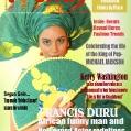 trendy-africa-issue-4-09.jpg