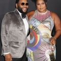 L-R-Anthony-Anderson-and-Lizzo