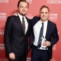 L-R-Leonardo-DiCaprio-and-Artists-Inspiration-Award-winner-Mark-Ruffalo