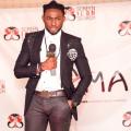 2nd-annual-sis-host_uti-nwachukwu