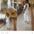 Screenshots_2015-08-05-15-50-48