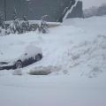 021010-snow-storm-003.jpg
