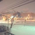 021010-snow-storm-014.jpg