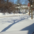 021010-snow-storm-015.jpg