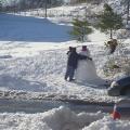 021010-snow-storm-016.jpg