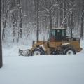 021010-snow-storm-018.jpg