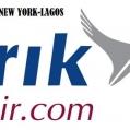 Arik logo with red URL.indd