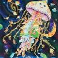 787981_2-232-FY20-The-Jellyfish-Car-by-Grace-Sun-web