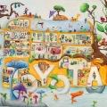 787986_2-264-FY20-Surrealism-Car-by-Ashley-Han-web
