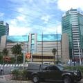 trinidad-opp-d-hyatt.jpg