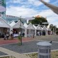 trinidad-summit-booths.jpg