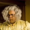 tyler-perry-stars-as-madea-photo-by-quantrell-colbert-copy.jpg