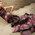 vlfringes-vlisco-fashion-7.jpg