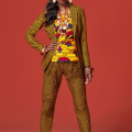 vlisco_2013_q4_celebrate_fashion_looks_01