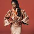 vlisco_2013_q4_celebrate_fashion_looks_06