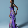vlisco_2013_q4_celebrate_fashion_looks_12