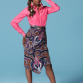 vlisco_2013_q4_celebrate_fashion_looks_14