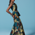 vlisco_2013_q4_celebrate_fashion_looks_16