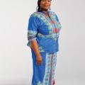 womens-month-ambassador_benin
