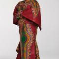 womens-month-ambassador_cote-divoire