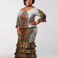 womens-month-ambassador_ghana