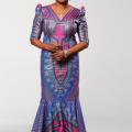 womens-month-ambassador_nigeria