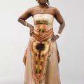 womens-month-ambassador_togo