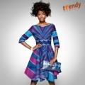 vlisco-fashion_collection_01