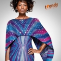 vlisco-fashion_collection_06
