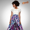 vlisco-fashion_collection_10