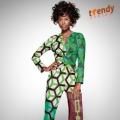 vlisco-fashion_collection_16