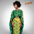 vlisco-fashion_collection_17