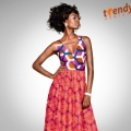 vlisco-fashion_collection_20