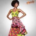vlisco-fashion_collection_22