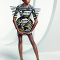 vlisco_parade_of_charm_campaign_low-res_03