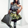 vlisco_parade_of_charm_campaign_low-res_14