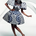 vlisco_parade_of_charm_campaign_low-res_16