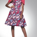 vlisco_parade_of_charm_fashion-look_01_low-res
