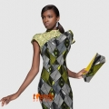 vlisco_parade_of_charm_fashion-look_04_low-res