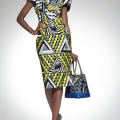 vlisco_parade_of_charm_fashion-look_05_low-res