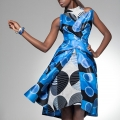 vlisco_parade_of_charm_fashion-look_06_low-res