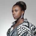 vlisco_parade_of_charm_fashion-look_07_low-res