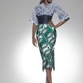 vlisco_parade_of_charm_fashion-look_10_low-res