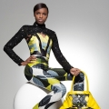 vlisco_parade_of_charm_fashion-look_12_low-res