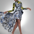 vlisco_parade_of_charm_fashion-look_14_low-res