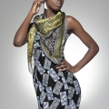 vlisco_parade_of_charm_fashion-look_15_low-res