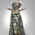 vlisco_parade_of_charm_fashion-look_20_low-res