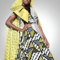 vlisco_parade_of_charm_fashion-look_22_low-res
