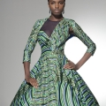 vlisco_parade_of_charm_fashion-look_23_low-res