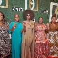L-R-Loni-Love-Tiffany-Persons-Amara-La-Negra-Koshie-Mills-Yvette-Nicole-Brown-Kimberly-Paige-Photo-by-Bobby-Quillard-Images-courtesy-of-The-Diaspora-Dialogues